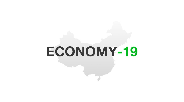 ZeePlatform Economy 19 Image
