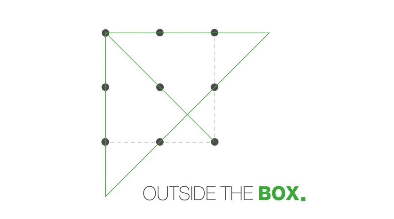 ZeePlatform Out Side the Box Image