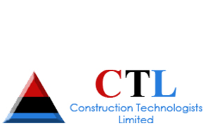 Construction Technologies Logo
