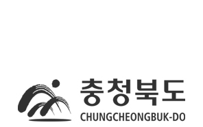 Chungbuk-Chamber-of-Commerce Logo