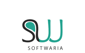 Softwaria Logo
