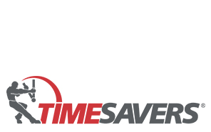 Time-savers Logo
